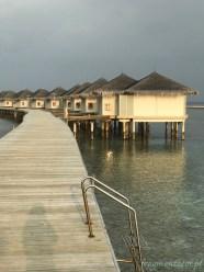 Malediwy 17
