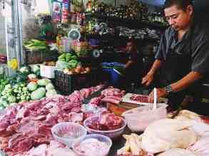 Wietnam jedzenie na ulicach Hanoi-035
