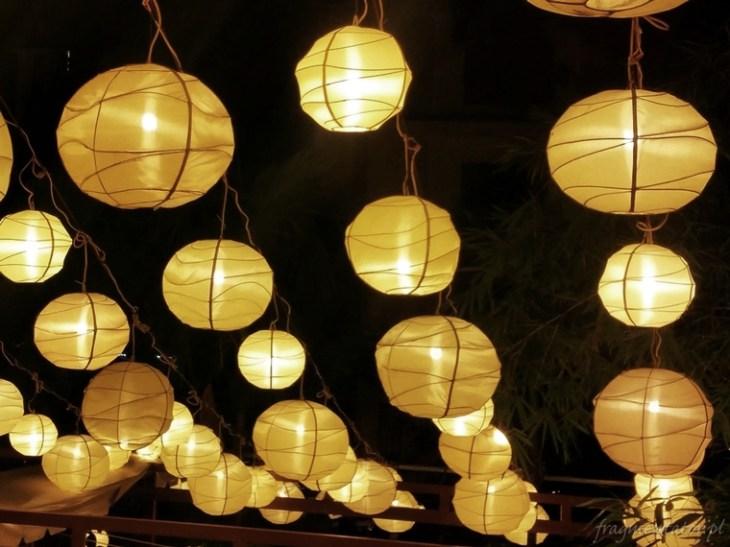 Hanoi-gdzie-i-co-zjeść-wypić-028