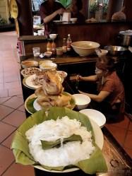 Hanoi-gdzie-i-co-zjeść-wypić-031