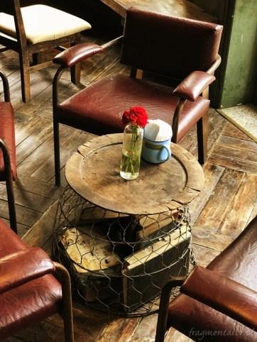 Hanoi-gdzie-i-co-zjeść-wypić-12