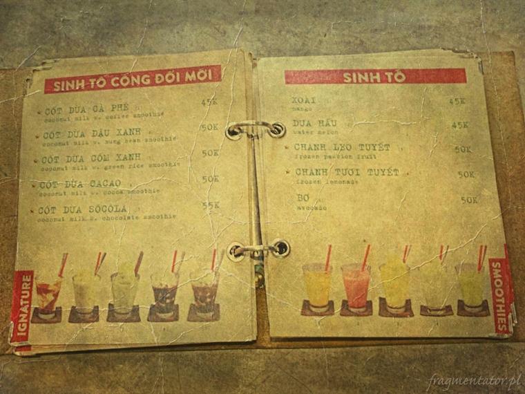 Hanoi-gdzie-i-co-zjeść-wypić-15