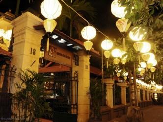 gdzie-zjeść-w-Hanoi