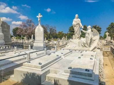 cmentarz Kolumba w Hawanie 002