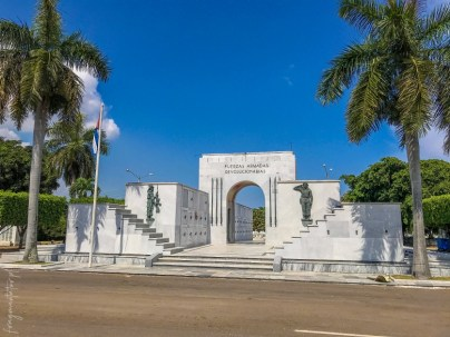 cmentarz Kolumba w Hawanie 005