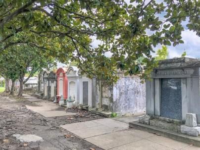 cmentarz Lafayette w Nowym Orleanie 010