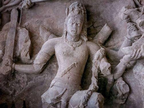 Indie-groty-elefanty-atrakcje-bombaju-co-warto-zobaczyc-001