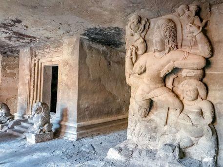 Indie-groty-elefanty-atrakcje-bombaju-co-warto-zobaczyc-005