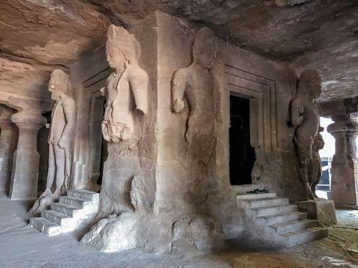 Indie-groty-elefanty-atrakcje-bombaju-co-warto-zobaczyc-007