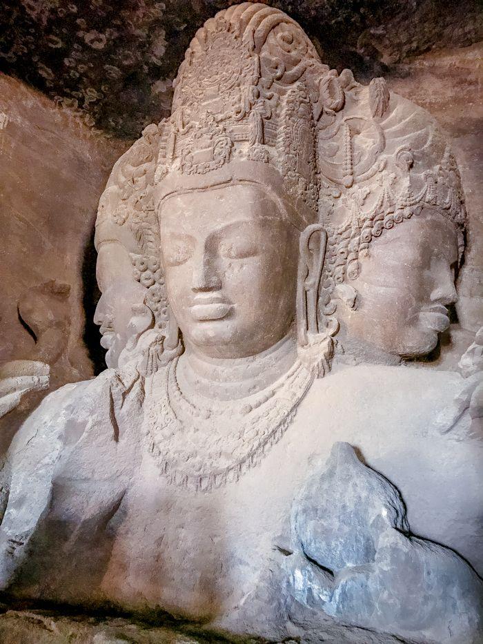 Indie-groty-elefanty-atrakcje-bombaju-co-warto-zobaczyc-009
