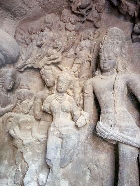 Indie-groty-elefanty-atrakcje-bombaju-co-warto-zobaczyc-011