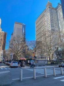 066 Nowy Jork Manhattan
