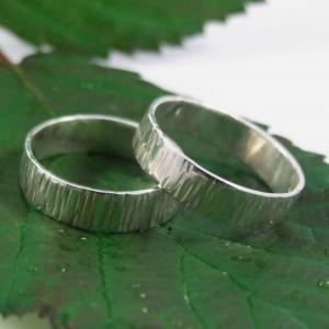 set of 5mm bark rings 3