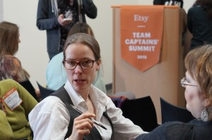 2015-03-29 Etsy Captains Summit 171