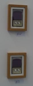 2015-04-16 Astronomical Art Exhibition 009