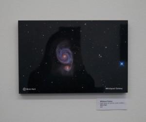 2015-04-16 Astronomical Art Exhibition 011