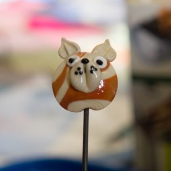 2015-06-05 Craft Party 019