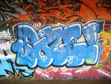 1POZE - besancon 10.12.12 - graffiti
