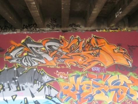 BABA JAM - graffiti - Besancon - nov 2012 (25)