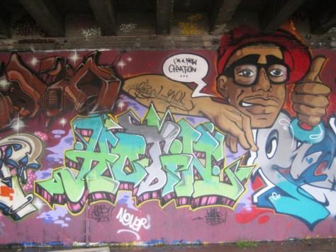 BABA JAM - graffiti - Besancon - nov 2012 (4)