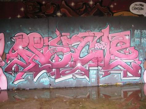 besancon 10.12.12 sexy girls - graffiti - arènes (3)