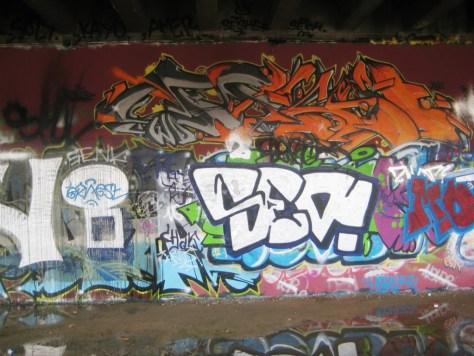 besancon 24.12.12 graffiti Seo (1)