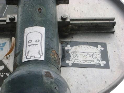 strasbourg 03.12.12 stickers (1)
