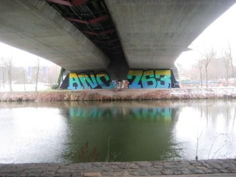 Saarbrücken_Graffiti_13.01.13_ANC-763 (2)