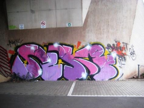 Saarbrücken_Graffiti_13.01.13_Seki, ANC