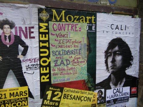 besancon - janv 2013 - soutien ZAD (2)
