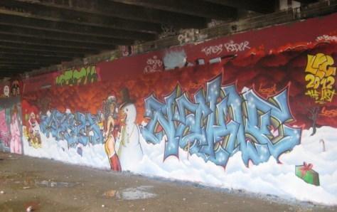 graffiti - besancon janvier 2013 (17)