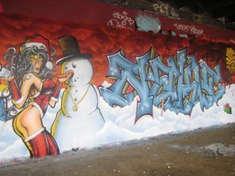 graffiti - besancon janvier 2013 (24)