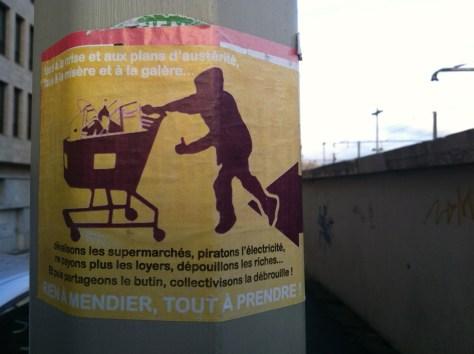 Marseille_sticker_tout à prendre