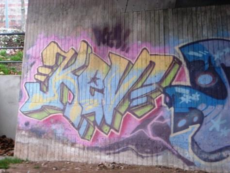 Saarbrücken_Graffiti_13.01.13_Kev_RN (1)