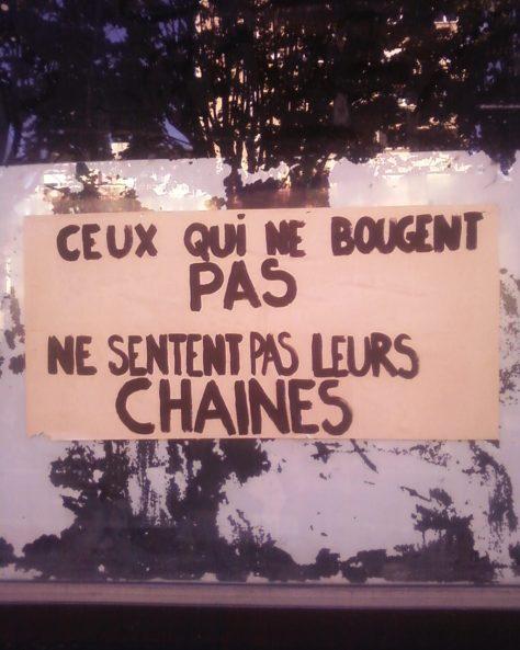 affiche_epinal_chaines