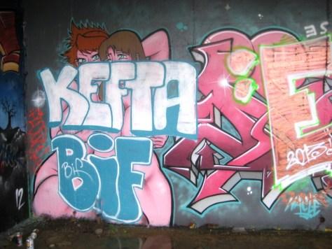 besak 11.02.13_graffiti_kefta_bif