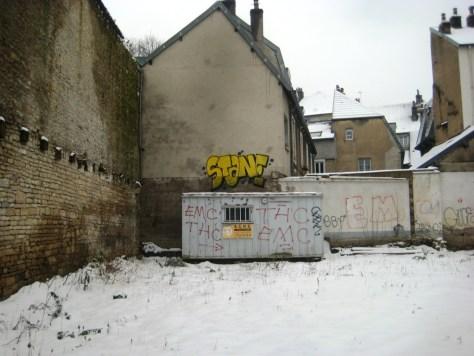 besak 11.02.13_stane_graffiti (1)
