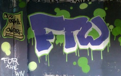 fresque Rhodia_graffiti_besancon_2012 (3)