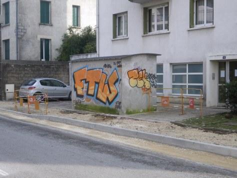 FTW_graffiti_besancon_mars2013