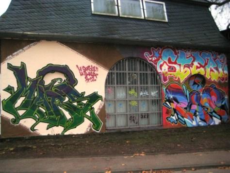 TRIER-GRAFFITI-29.11.12_laSmala_Stera_Ls (2)