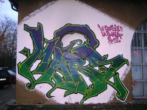 TRIER-GRAFFITI-29.11.12_laSmala_Stera_Ls