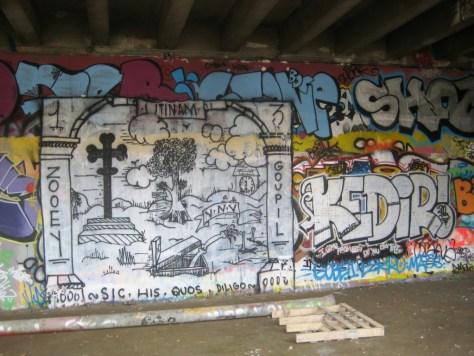 besancon_10.03.13_graffiti_VNV_Kedir