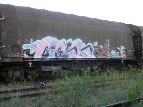 mesk-saute _vite-graffiti-fret-strasbourg (1)