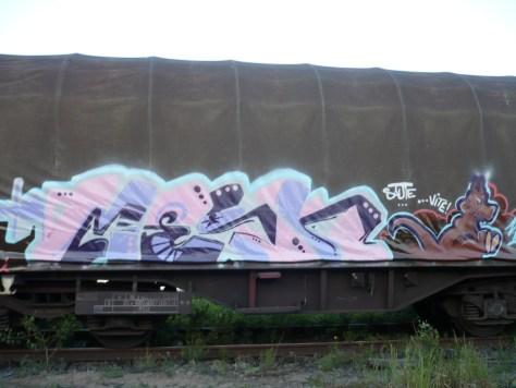 mesk-saute _vite-graffiti-fret-strasbourg