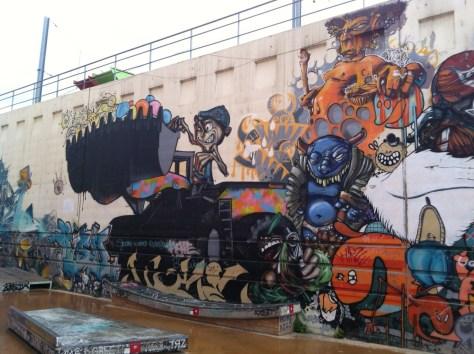 Marseille_friche_belle_de_mai (12)