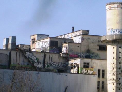 mars 2013 - besancon graffiti - rhodia - cream, soya, amer, shock, zecker, super (1)