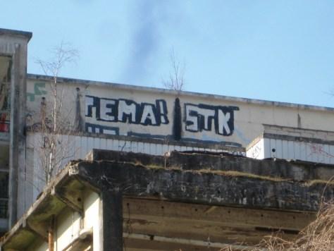mars 2013 - besancon tema - stk - graffiti - rouleau