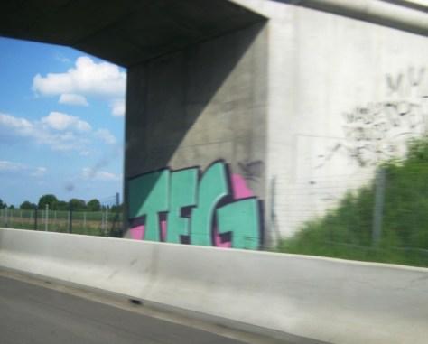 Alsace_graffiti_26.27.05.13 TFG