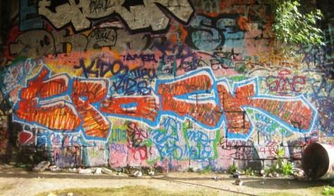 mai 2013_Epock_graffiti_besancon (1)
