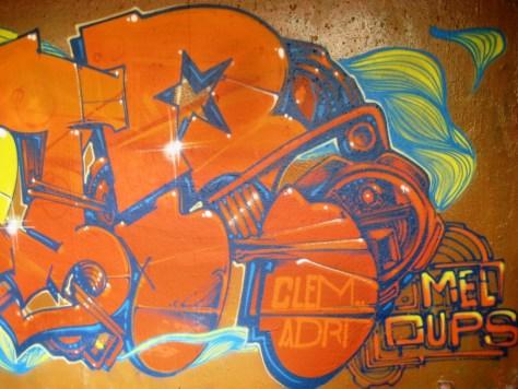mai 2013_MSTR_graffiti_besancon (3)